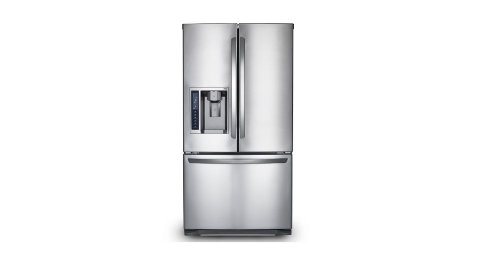 why are fridges expensive